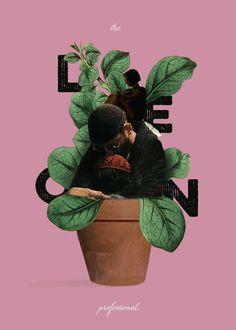 Leon / the professional