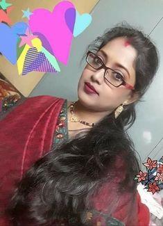 Cute Beauty, Beauty Full Girl, Beauty Women, 10 Most Beautiful Women, Indian Beauty Saree, India Beauty, Beautiful Indian Actress, Desi, Housewife