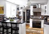 Update Your Kitchen Under $100