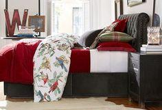 N Bird Duvet Fabric Amp Textiles Pinterest Bedspreads