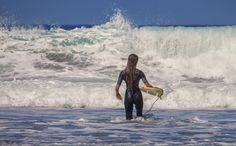 Surf Mar, Surf Forecast, Courageous People, Massage Envy, Spanish Courses, Anxiety Causes, Fitness Photos, Tough Day, Cadiz