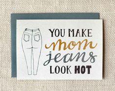 For the fashion forward: