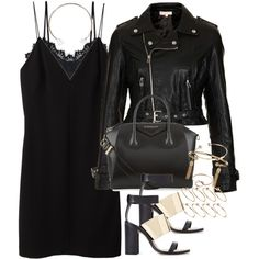 """""""Untitled #1890"""" by amylal on Polyvore"""
