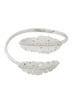 wrap around feather ring, modcloth Cosas Para Comprar, Compras, Album De  Recortes De bf2be2c67a