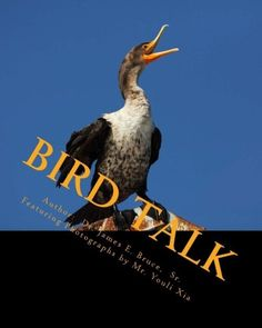 Ebooks download reading brokeback mountain pdf epub mobi by jim bird talk featuring photographs of birds from international nature photogra fandeluxe Image collections