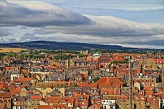 Whitby-from-Abbey