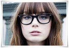 Armação de Óculos Fashion: Modelos e Tendências 2016