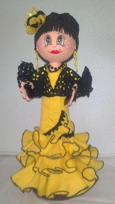 M.P.L.flamencas