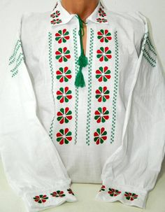 Costumes, Traditional, Model, Jackets, Fashion, Down Jackets, Moda, Dress Up Clothes