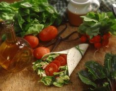 How to Lose Weight Fast on a Vegetarian Diet