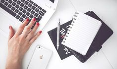 Get Mentioned in the Media: How to Use Online Press to Find Freelance Clients via Careful Cents