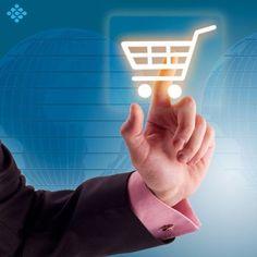 E-commerce Store Design