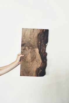 1924.us | wood slab forged in the pacific northwest
