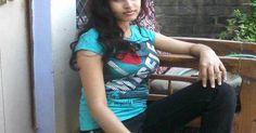 Beautiful Girls In Swimming pool From Tamil Nadu Dating Girls Online ...