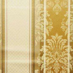 Stofa tapiterie mobilier clasic-baroc .Stofe tapiterie mobila  colectia clasic contemporan import Italia,Spania.Stofa tapiterie scaune baroc.Stofe tapiterie paturi si canapele.Dimensiuni stofa tapiterie clasic  140-330 cm.  Specificati in cererea de oferta categoria si nr.imaginii.Ex.Stofa tapiterie clasic , poza nr.5 .  Livram in orasul tau . Rugs, Home Decor, Farmhouse Rugs, Interior Design, Home Interior Design, Floor Rugs, Rug, Home Decoration, Decoration Home