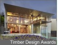 Timber Architecture and Construction is a weekly newsletter dedicated to the world best in timber design. The aim is to make designers of timber building and structures aware of the very best for inspiration and advancement of knowledge. Timber Architecture, Timber Buildings, Architecture Design, Tv Decor, Modern House Design, Cladding, My Dream Home, My House, Beautiful Homes