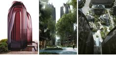 http://www.i-mad.com/work/chaoyang-park-plaza/?cid=4