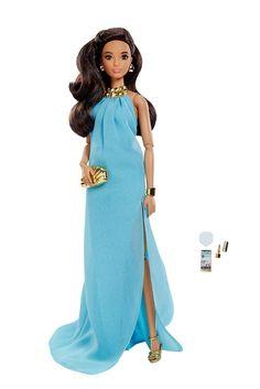 Barbie Look de Boneca - Festa à Beira da Piscina  Barbie para Colecionadores!
