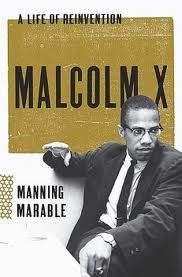 AUDIOBOOK: Winner of the Pulitzer Prize in History for 2012,  Filled with startling new information and shocking revelations, Malcolm X unfolds a sweeping story of race and class in America. Reaching into Malcolm's troubled youth, it traces a path from his parents' activism as followers of Marcus Garvey through his own work with the Nation of Islam and rise in the world of black nationalism, and culminates in the never-before-told true story of his assassination (added 7/2012)