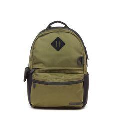 c4d779e3d 19 mejores imágenes de Bolsos para hombres | Backpack bags, Backpack ...