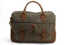 AIYAMAYA Nylon Travel Bag Shoulder Diagonal Travel Bag Hand Bag Waterproof Handbag Large Capacity Storage Bag Color : Light Gray, Size : L