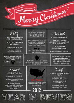 Merricks Art: Merry Christmas!