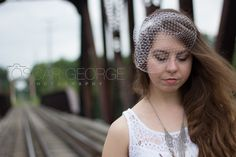 Photo shoot for Etsy – The Little Things: Accessory Boutique. By Oscar George Photography Little Things, Photo Shoot, Boutique, Photography, Etsy, Accessories, Fashion, Photoshoot, Moda