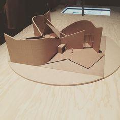 nexttoparchitects — #nextarch by @alixlibeau #next_top_architects...