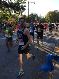 2014 Bank of America Chicago Marathon Race Recap: Part II — Always Running Forward Chicago Marathon, Bank Of America, Racing, Sports, Running, Hs Sports, Auto Racing, Sport