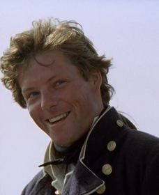 Jamie Bamber, Navy Life, Men In Uniform, Hot Actors, Perfect World, Royal Navy, Hey Girl, Period Dramas, Cool Names