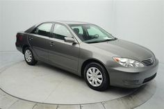 used 2007 toyota corolla ce for sale in gastonia nc 28054 kelley blue book joel pinterest. Black Bedroom Furniture Sets. Home Design Ideas