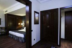 hotel-husa-avenida-palace-barcelona-070 Reservas: http://muchosviajes.net/hoteles