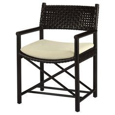 mcguire furniture antalya outdoor arm chair an 45ggggg antalyaa bar stool