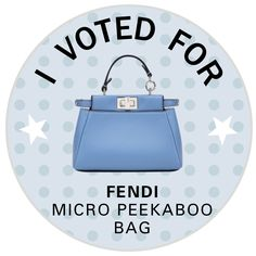 Hemet >I liked the LV but went with <It's time to elect the new #ItBag2015! Meet the candidates: – Vogue