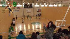 Olivar infantil A baloncesto Casablanca A 13 de Enero  Jorge 42 7 partid...