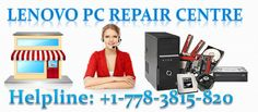 Since the purchase of your new computer system or new laptop, you must have stored huge amount of data, must have many important software's installed in your pc. After all these we all get scared of losing our data because of technical issues often occurring with the pc. Pc Repair, New Laptops, Fix You, Centre, Software, Canada