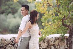 Andrea Antohi vintage wedding destination photographer china bride and groom