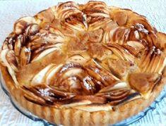 Lidl, Apple Pie, Sweets, Baking, Tarts, Cake, Addiction, Food, Mince Pies