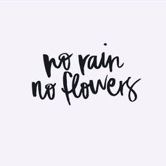 Quotes Short Words Wisdom 15 Ideas For 2019 Words Quotes, Me Quotes, Motivational Quotes, Inspirational Quotes, Quotes Positive, Peace Quotes, Beauty Quotes, Rain Quotes, Selfie Quotes
