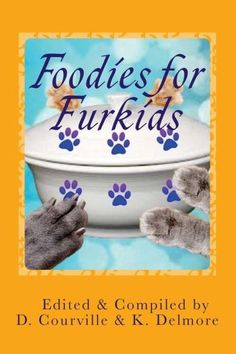 Foodies for Furkids
