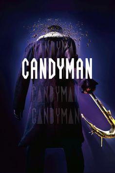 Candyman (2021) – Szukaj wGoogle