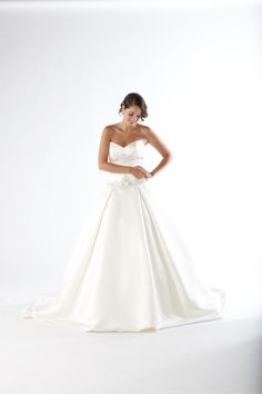 Cute Kirstie Kelly Tiger Eye C Size New Un Altered Wedding Dresses Eyes Wedding and Tiger eyes