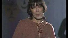 hana hegerová - YouTube