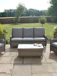 47 Best Rattan Sofa Sets Images Sofa Set Rattan Sofa Rattan