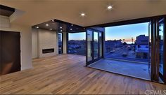 Real Estate - Homes For Sale Hermosa Beach, California Real Estate, Perfect Place, Beach House, Places, Home, Beach Homes, Ad Home, Homes