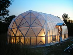 Metal Building Homes #quonset (quonset homes)