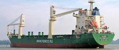 Russland-Tanker verschwanden auf Weg zu Nordkorea vom Radar - nun gibt es bösen Verdacht