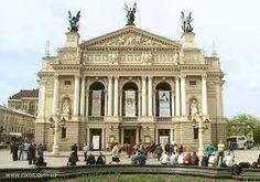 Ukraine Lviv www.russian-gateway.com.au