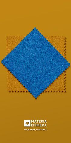 Combinación de moqueta ferial color azul ducados con oro para stands, ferias, congresos y eventos. #Your💡our🛠️ #moquetaparastands #carpetforfairs #moquetaferial #moodboard #diseñodestands #bluecarpet #moqueta #moquetaazul #moquetaazulducados #yourideasourtools