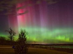 aurores boreales gif | aurores-boreales-aurore-boreale-15-big.jpg
